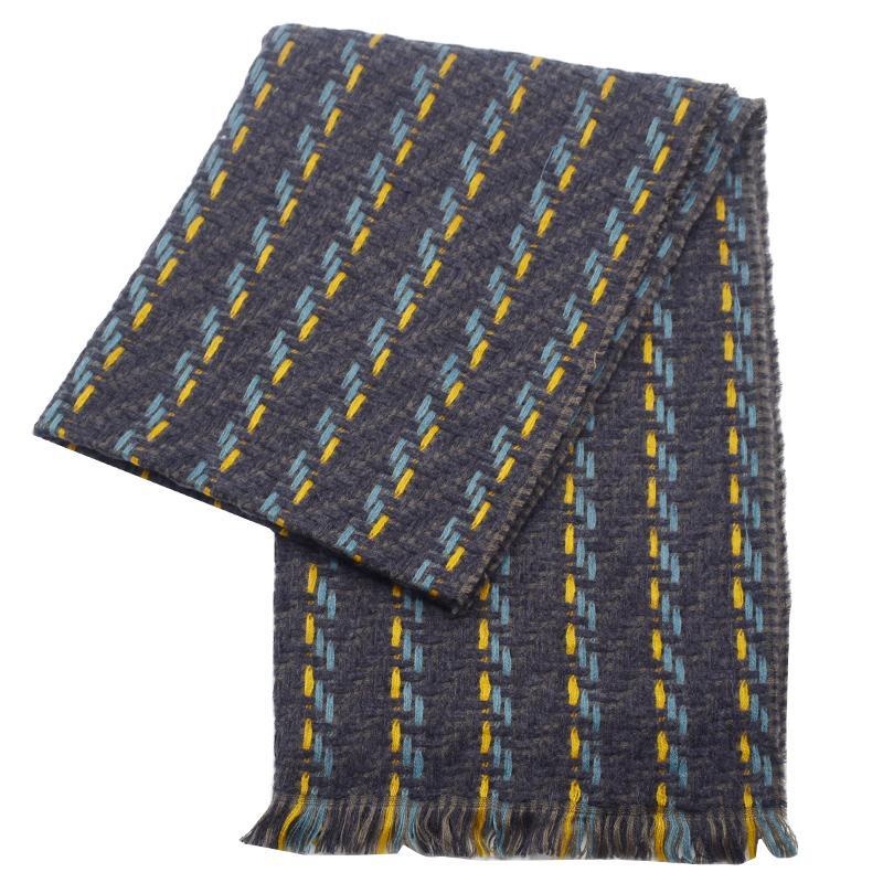 2021 Bufandas de moda para las mujeres China Mantenga la bufanda caliente Pashmina Winter Winter Style Retro estilo simple Accesorios para niños para hombre