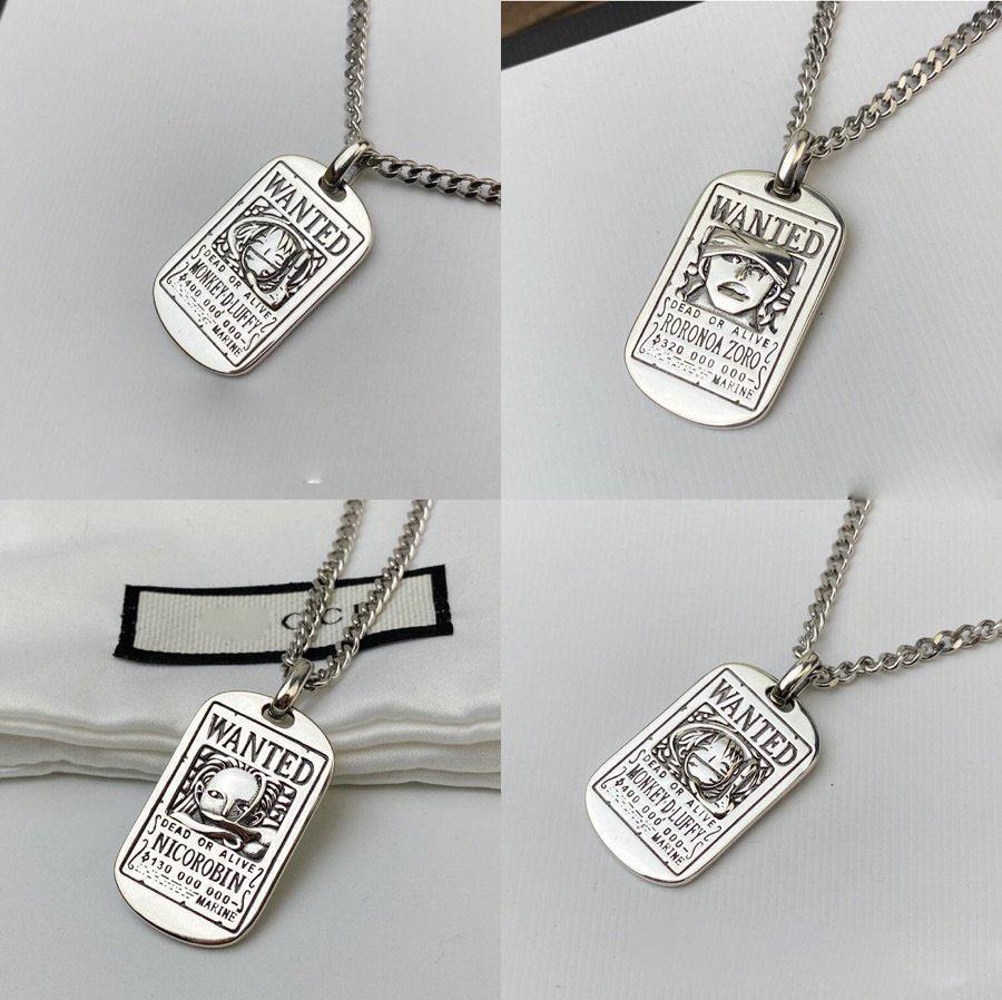Один кусок Wanted Ожерелье Браслет Серьги замороженные Цепи Ювелирные Изделия Ожерелье Мужская 14K Золотые цепи Кольца Cuban Link Change