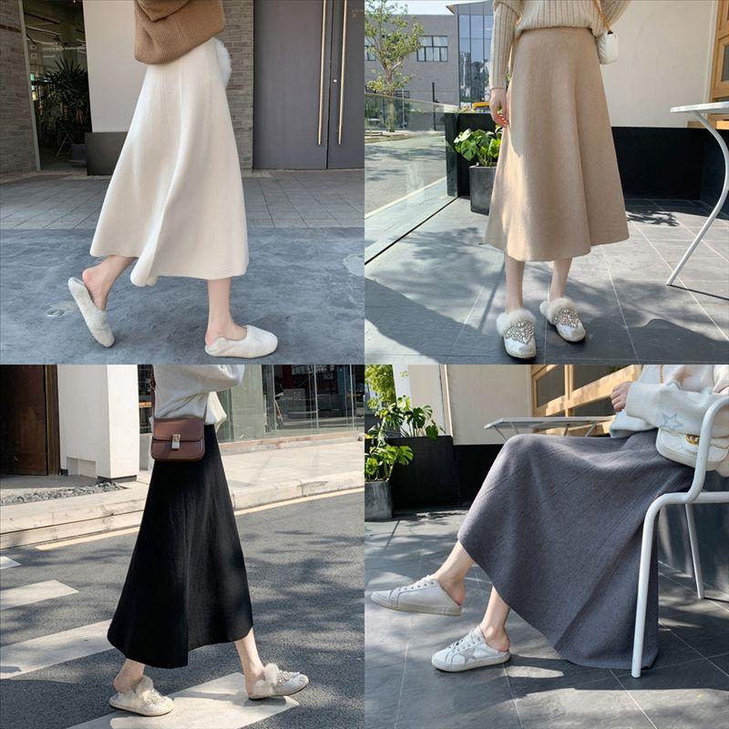 U5l9u Denim Women Mini Skirt Summer Vintage High Waist Korean Skirt Saia White Slimming Black Elastic Waist Jeans A-line Ladies pink