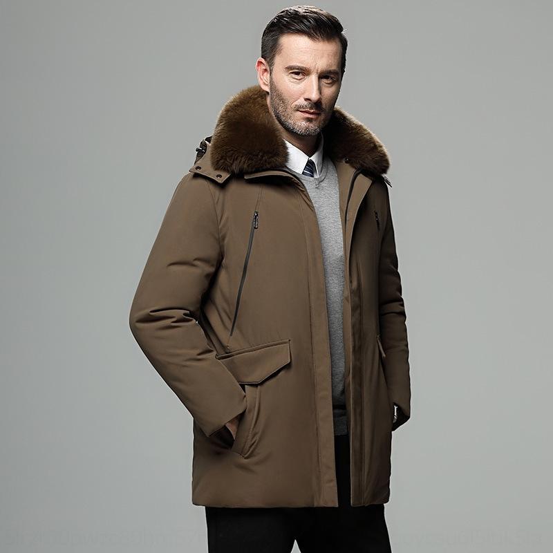 FK8L chaqueta ligera otoño algodón abrigo de invierno chaqueta primavera abajo prendas de exterior para niños pequeños