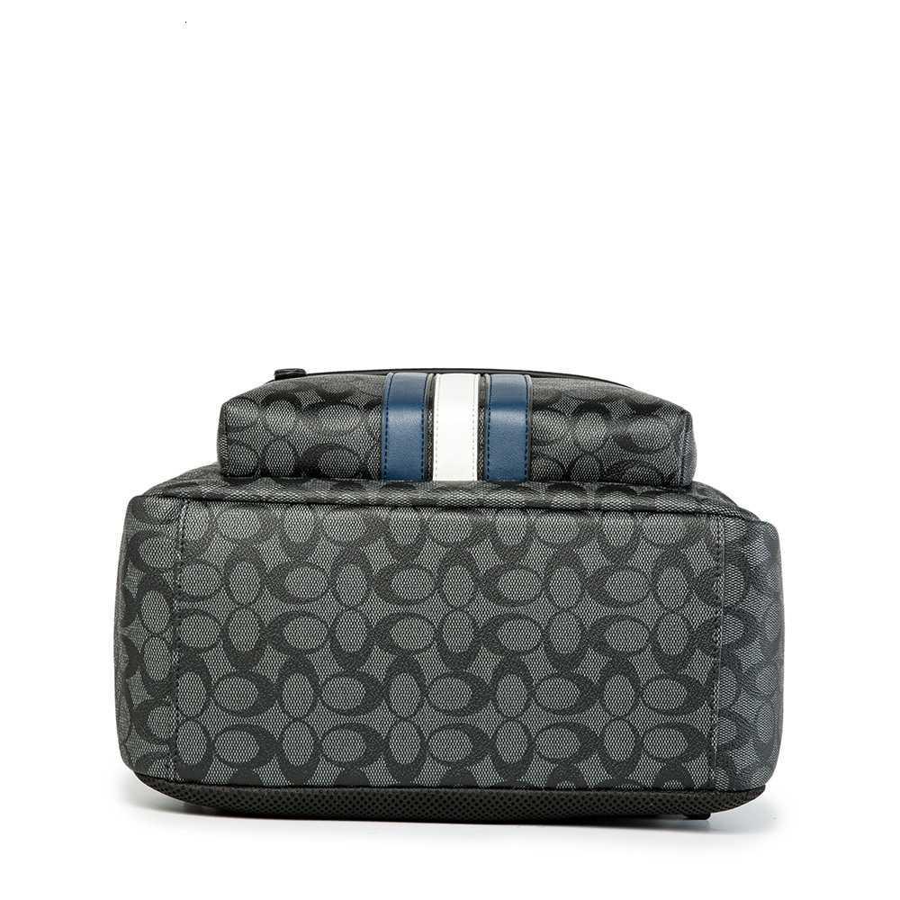 Sac à dos pour hommes 2020 Sac Femme General C Nouveau sac à dos polyvalent Sac de voyage de loisirs