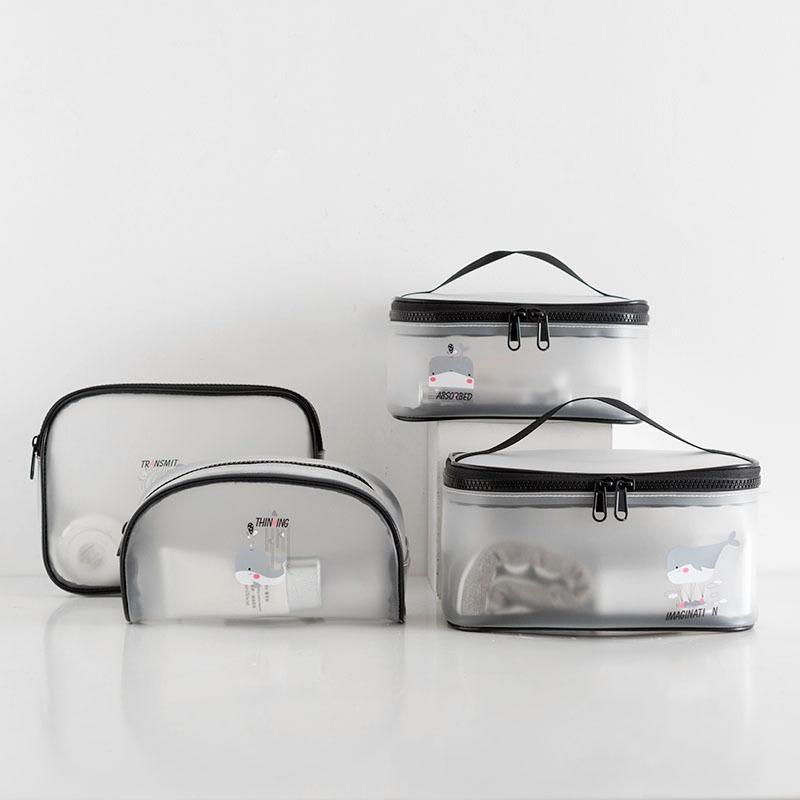 Borsa da viaggio portatile portatile da viaggio portatile borsa da viaggio portatile da viaggio a grande capacità portatile