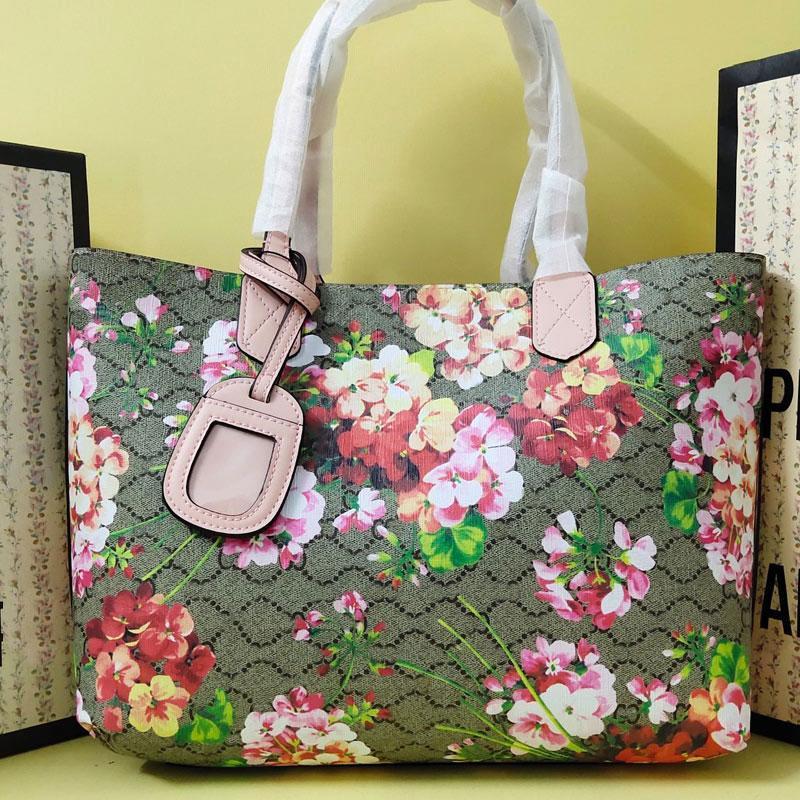여성 패션 쇼핑 가방 여행 가방 대형 패키지 양면 가방 패션 소 가죽 정품 가죽 패치 워크 컬러 토트 백