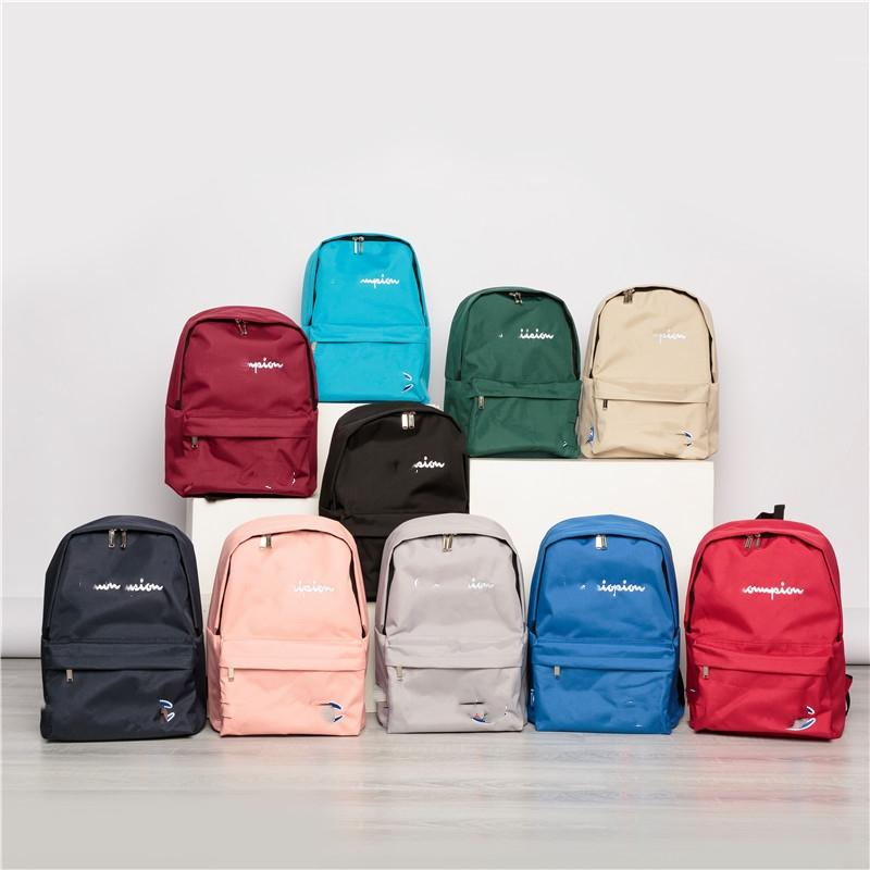 Crossbody мода женщины мужская рюкзак кошелек fanny пакет бутик твердой сумки винтажные сумки сумки сумки bumbag case ноутбук цвет c62706 tljif