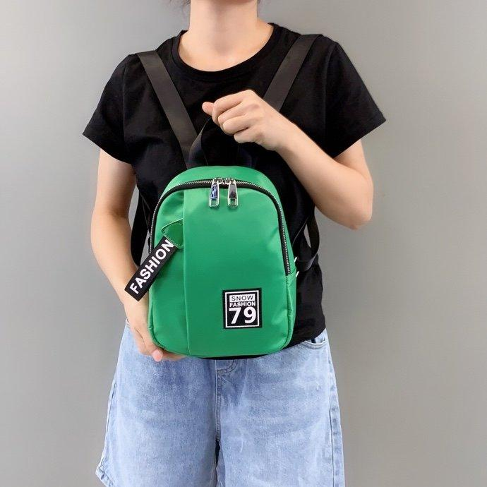 SSW007 Wholesale Backpack Fashion Men Women Backpack Travel Bags Stylish Bookbag Shoulder BagsBack pack 681 HBP 40083