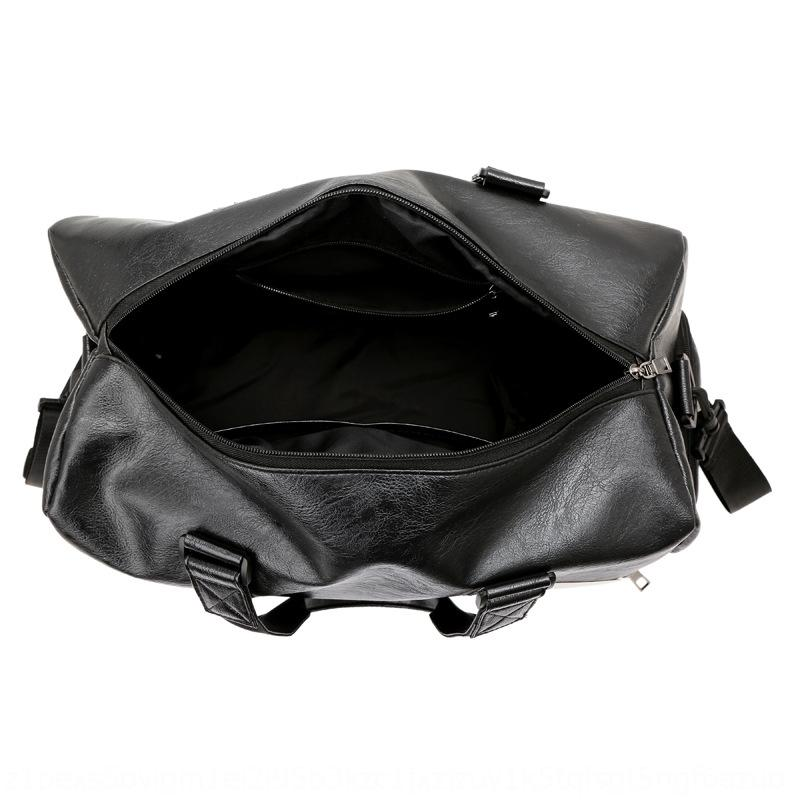 Womens 2021 Bags Handbags Fashion QDl0 Messenger Bag Designers Mens Men Bag New Shoulder Lady Totes Purse Luxurys Wallet Backpack Cross Xvti
