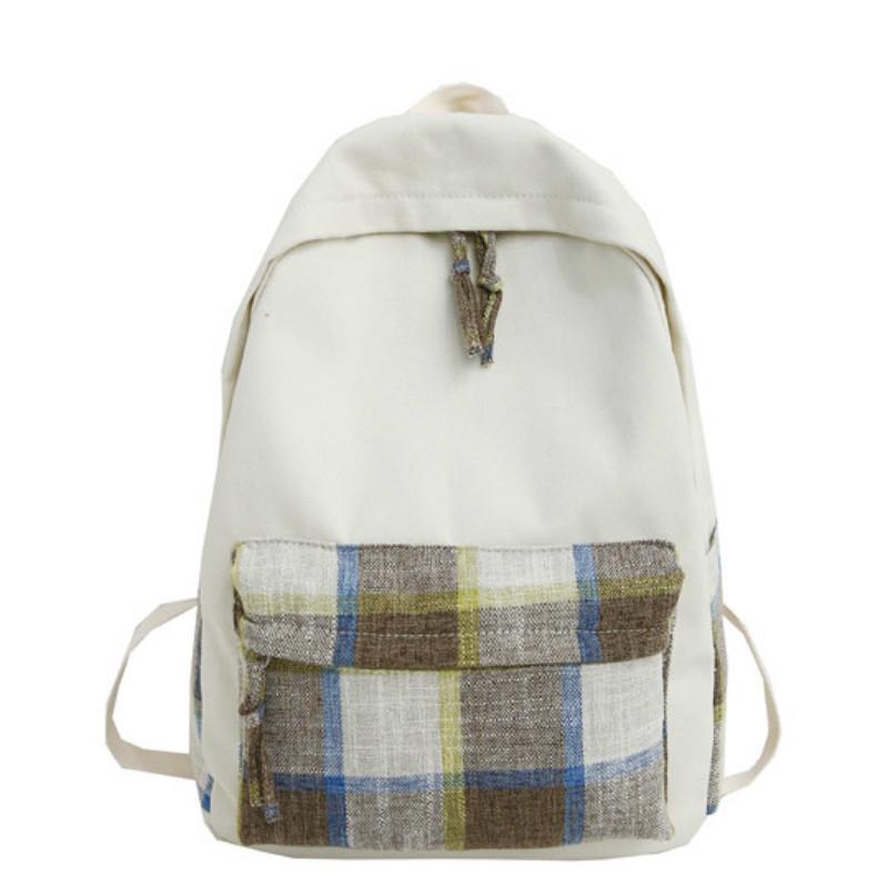 Ausgezeichnete Qualitätsmode Unisex Geschenke Rucksäcke Männer Tag Packs Rucksack Geldbörse Frauen Back Pack