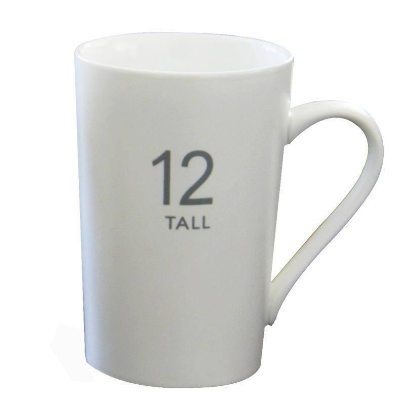 Керамическая кружка чашки с крышкой ложка творческой личности тенденция кофе Кубок любителей офиса бытовые мужчины и женские керамические кружка