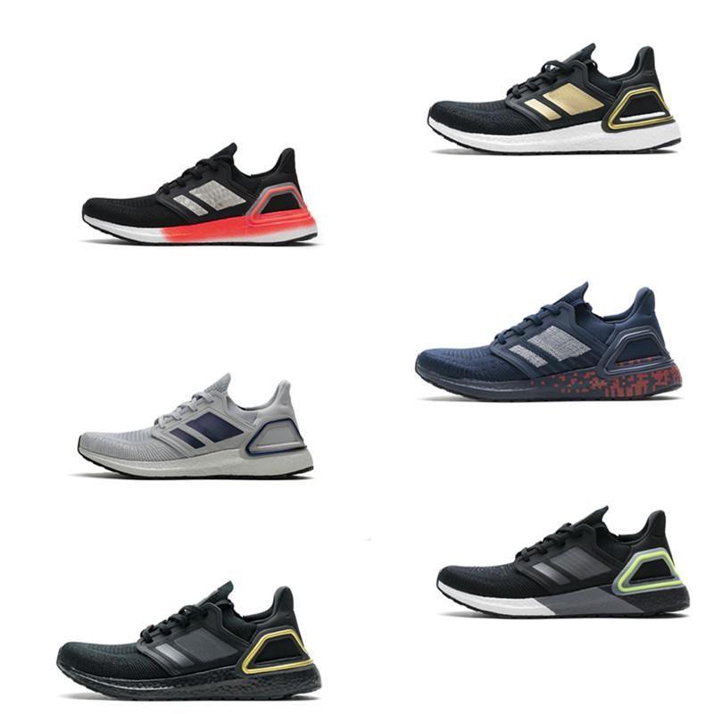 2022 NOUVEAU 6.0 Consortium Running Shoes 25 6,0 Métallique Violet White White Baskets Sports Sneaker Taille US5-US13
