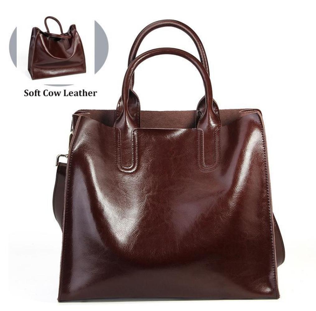 Кожаные сумки сумки сумки реальные BPFVX дизайнер ручной женщины женские женские женские покупатели сумки на ремне для 2020 года подлинный Wgefe