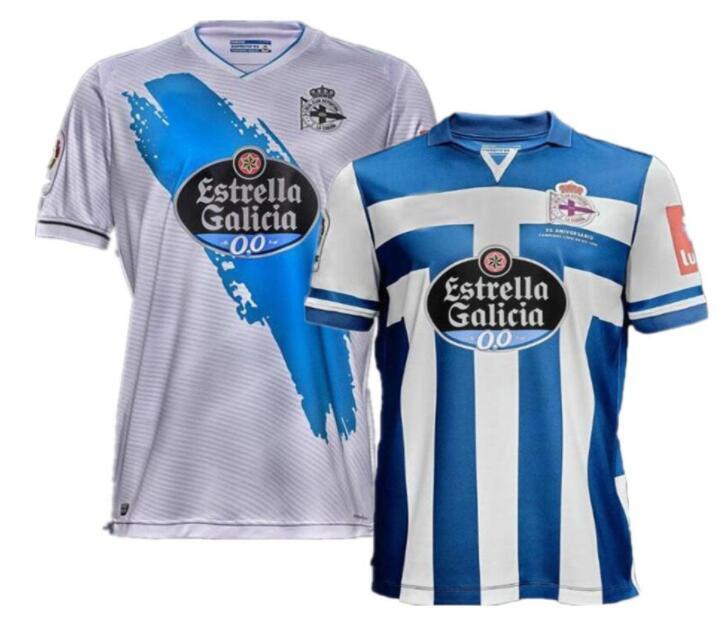 2020 2021 Gerçek Yetişkin Valladolid Erkekler Gömlek 20 21 Yüksek Kalite Fede S. R Alcaraz Oo Sergi Guardiola Plano Casual Cami