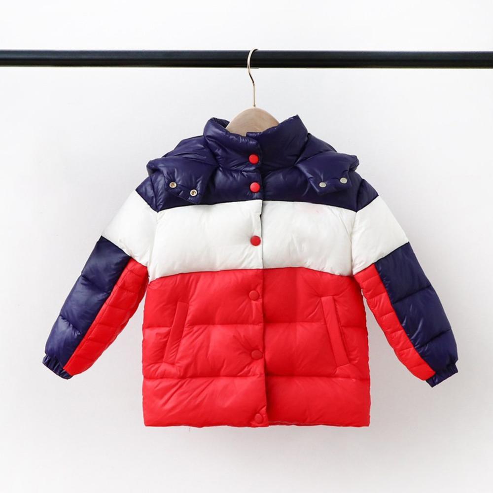 Bebek Kız Erkek Çocuklar Karikatür Spor Giysileri Set Hoodied Coat Tops Pantolon Tweensuit Bebek Kız Bahar