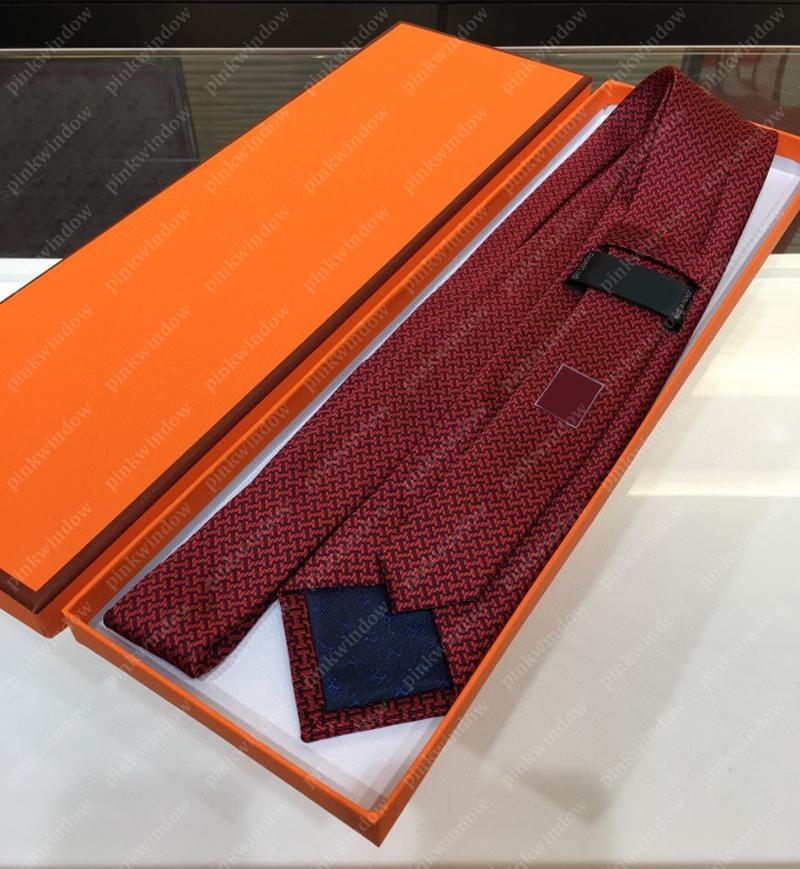 Laço dos homens laços de seda gravatas Gravatas Homens Luxurys Designers Tie Cinturones de Diseño Mujeres Ceintures Design Femmes Ceinture de Luxe Novo 20121507L
