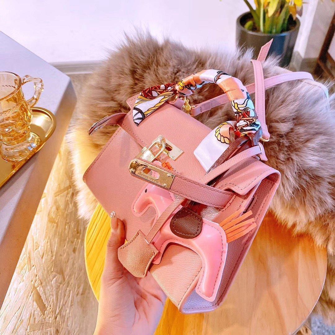 Barato bolsa de noite bolsa de luxo bolsas de luxo saco de mulheres desenhador senhoras bolsa de ombro novo estilo totes bolsa por atacado marcas famosas listradas