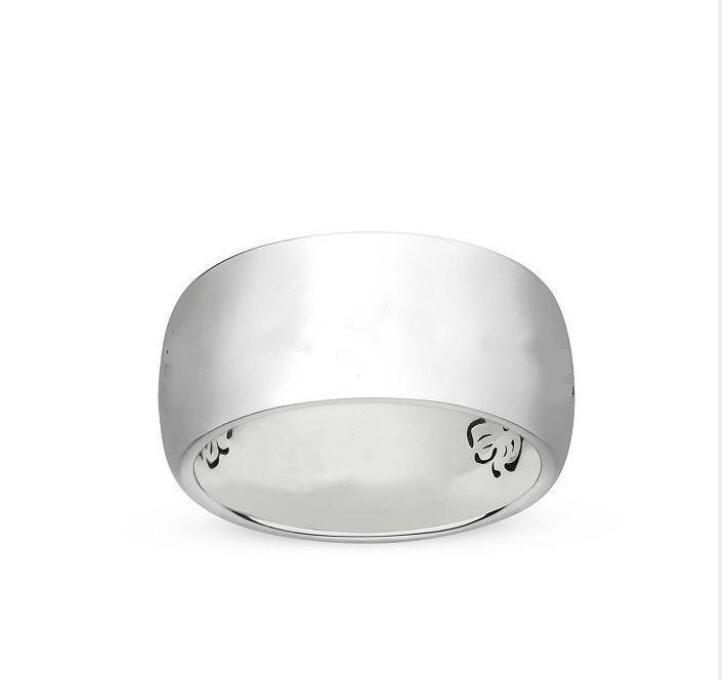 Anillo de diamante CZ de plata esterlina Real 925 con caja de caja original FIT Pandora estilo anillo de boda joyería de compromiso para mujeres niñas