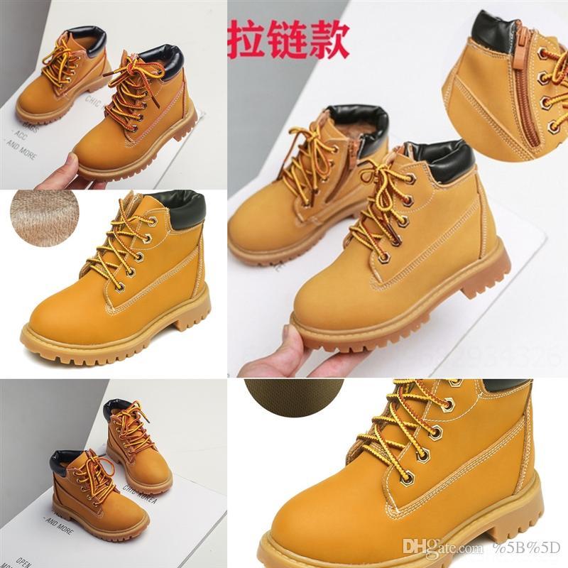 Lyx0 plana com sapatos menino crianças sapatilhas de ouro baixo tenis crianças meninas lace up canvas bebê criança para infantil criança criança rebite sapato top