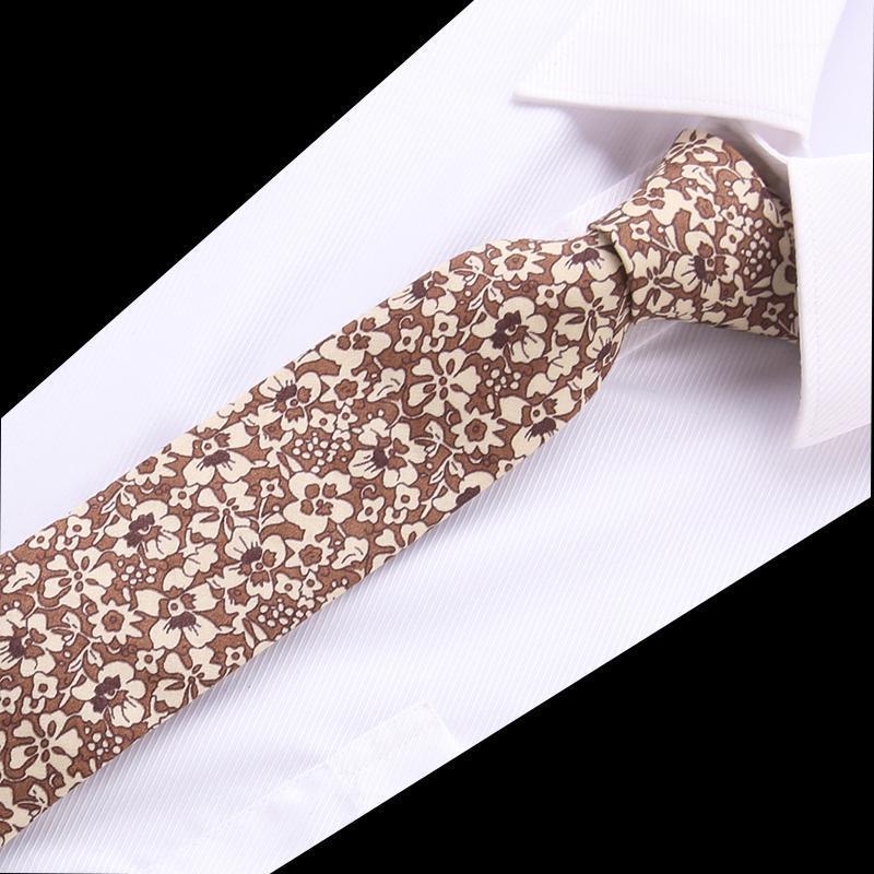 Arco legami moda per gli uomini 6 cm cotone sngly skinny cravatto cravatta cravatta invernale partito cravatta casual grigio collo induchiatore1