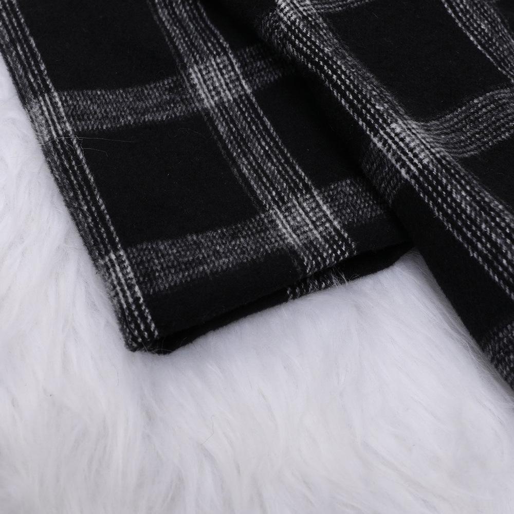 Rxlu New Fashion Men S Shirts Sets de diseñador 2020 NUEVO Sudadera con capucha + Pantalones Tacksuit Men039; S Abrigos Casuales Sportswear Mascule Sudor Ropa Ropa de invierno