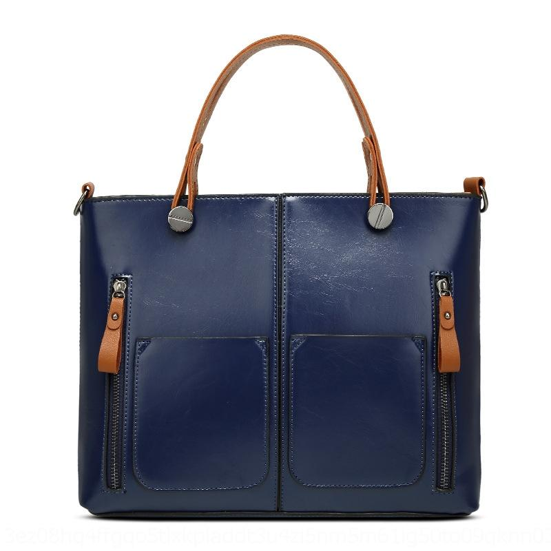 Andwoman кошелек новая мода сумки Allleather Spiraea длинный кошелек большой XBK9 женский бренд с Capac Lingge ETBCJ