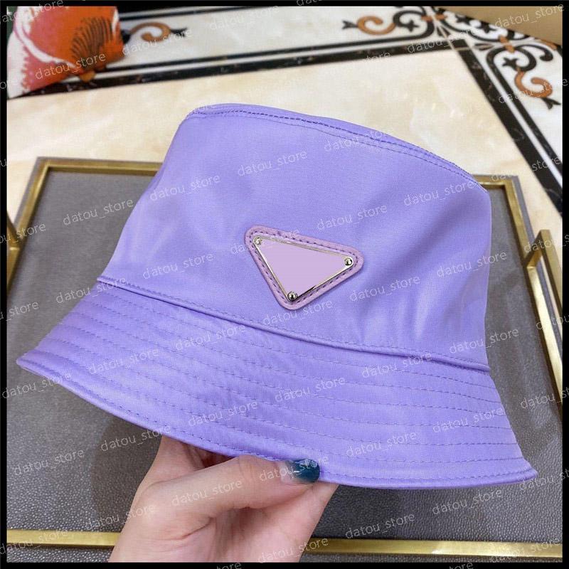 مصممون قبعات القبعات الرجال بونيين قبعة دلو قبعة إمرأة قبعة بيسبول snapbacks بيني فيدورا القبعات المجهزة امرأة مصممي الفمهية قبعات أفضل