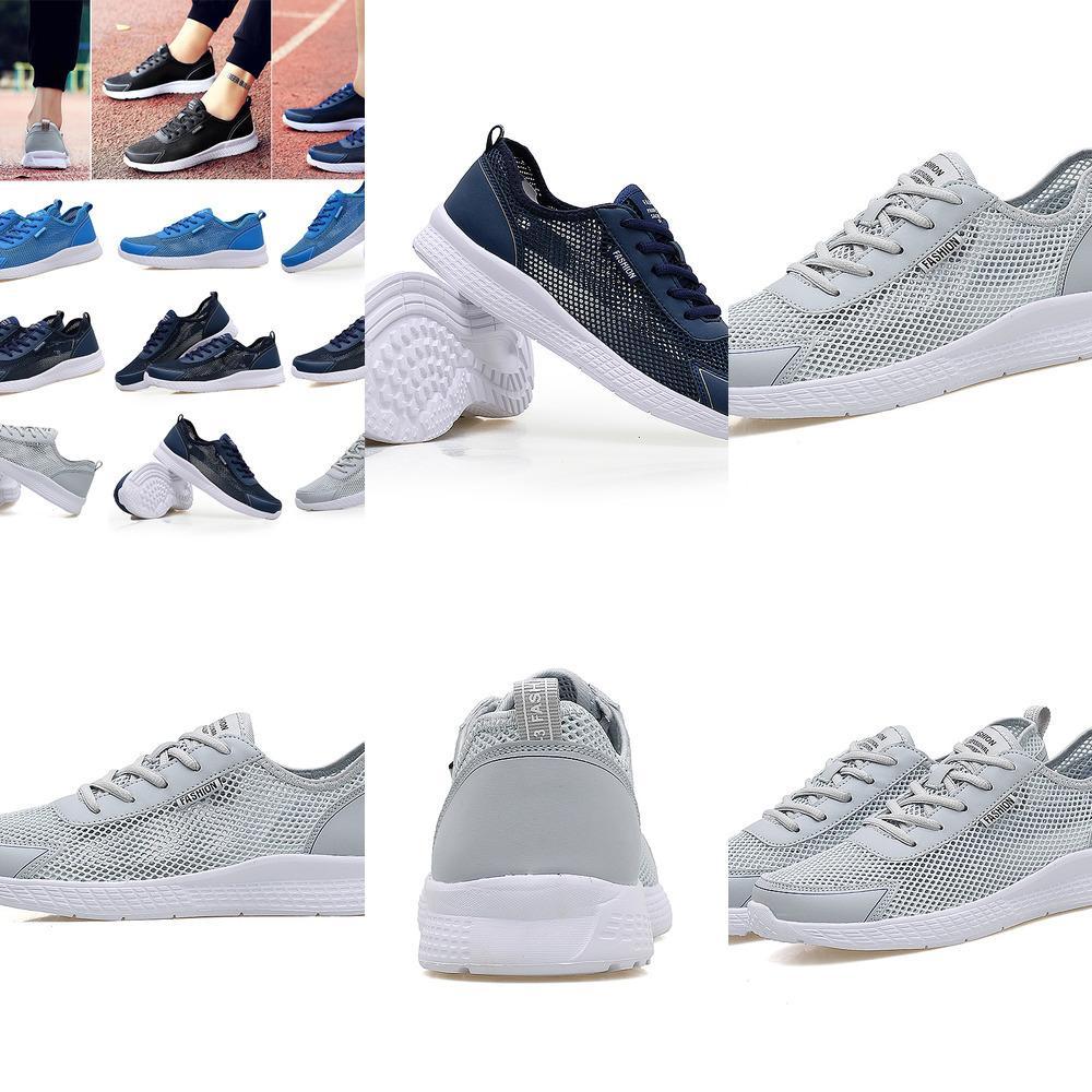 Alta qualità 2020 Bianco Rosso Black Lace-Up Cushion-up a buon mercato Hot Young Men Boy Scarpe da corsa a basso taglio Designer Trainer Sneaker sportiva Sneaker