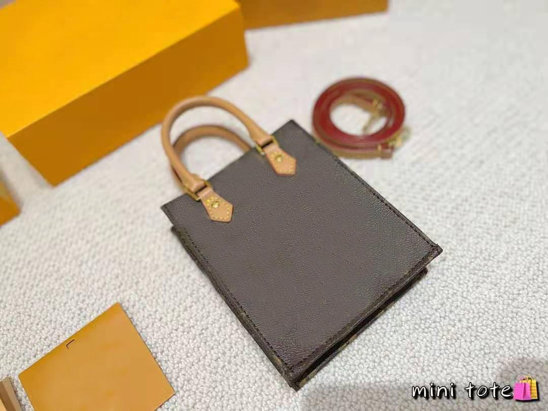 مصمم مصمم حقيبة يد ماركة حقيبة يد ماركة أزياء عالية الجودة عالية الجودة مطبوعة حقيبة الكتف حقيبة يد سيدة حقيبة تسوق مجانا
