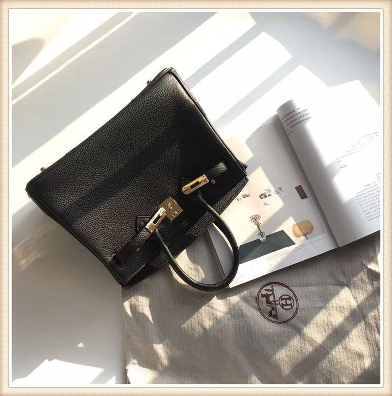 Billig Mode Taschen Direkte Frauen Konstanz Umhängetasche Neue Stil Schule Abend Taille Shopping Funktionale Großhandel Taschen Gepäckstücke Polyester