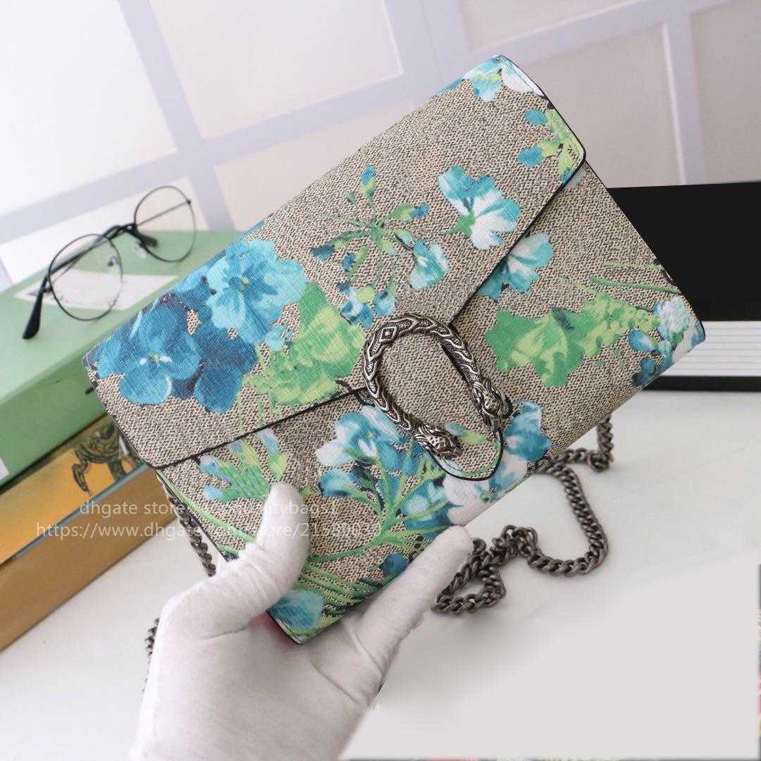 21hot Verkauft Mode Echtes Leder Top Qualität Frauen Luxurys Designer Umhängetasche Frauen Klassischer Brief Schlüsselanhänger Crossbody Bag Freies Schiffin