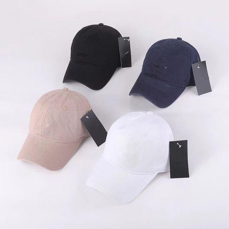 2020 новейшая мода классика бесплатная доставка Cayler SON шапки Snapback Caps Baseball Cap для мужчин женщин баскетбол Snapbacks Caps Brand Hip шляпа