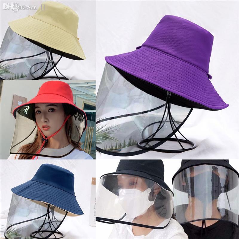 8fK9x Beanies hat for Canada Skull Caps Hip Hop Beanie Winter Warm designer hat Knitted Wool Caps Luxur Women Men gorro Bonnet Beanies