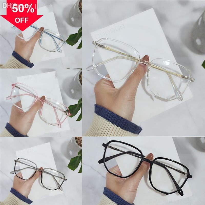 Brandneue verschreibungspflichtige Brille Frames für TR90 Gläser Männer Brille Rahmen Gold Silber Optische Glasaugen Eyewear Full # 4324