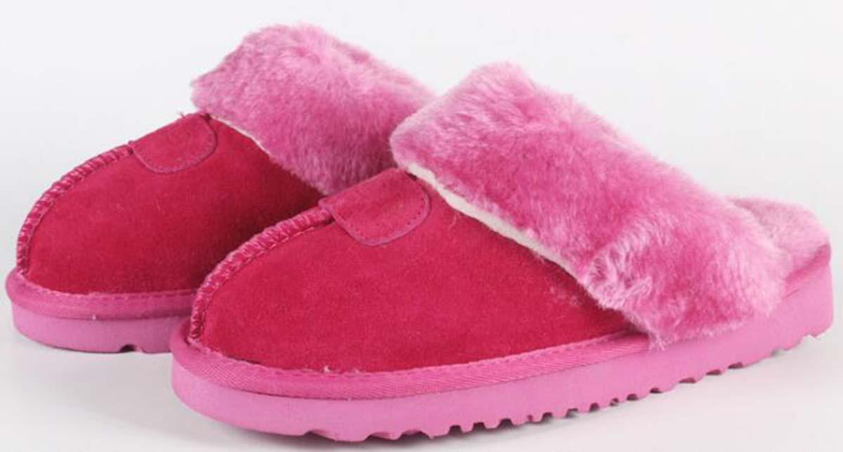 2020 Hot sell Classic design 51250 Warm slippers goat skin sheepskin snow boots Martin boots short women boots keep warm shoes shipping H011
