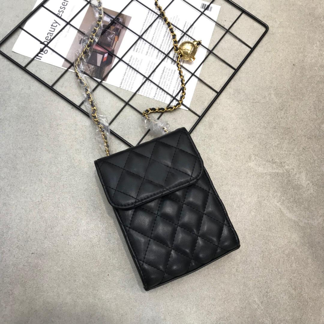 5871hot now latest fashion g# shoulder bag, handbag, backpack, crossbody bag, waist bag, wallet, travel bags, top quality, perfect 524597