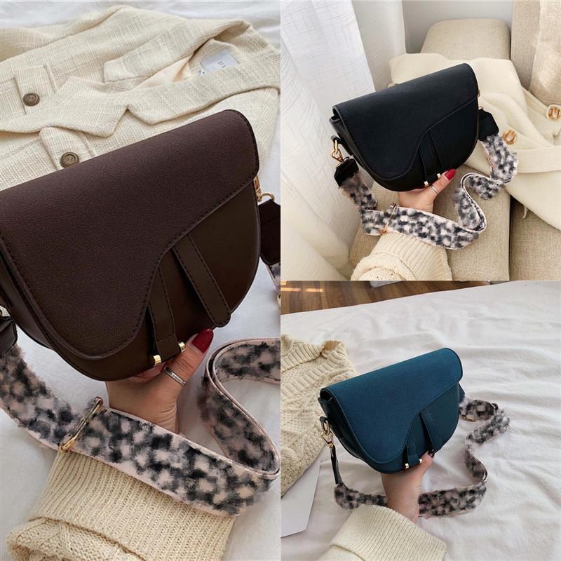 Pywwn Знаменитые дизайнерские дизайнеры Используемые классические ретро простые качественные сумки Оригинал цветок нарезанные сумки для матери и ребенка, маленькая леди