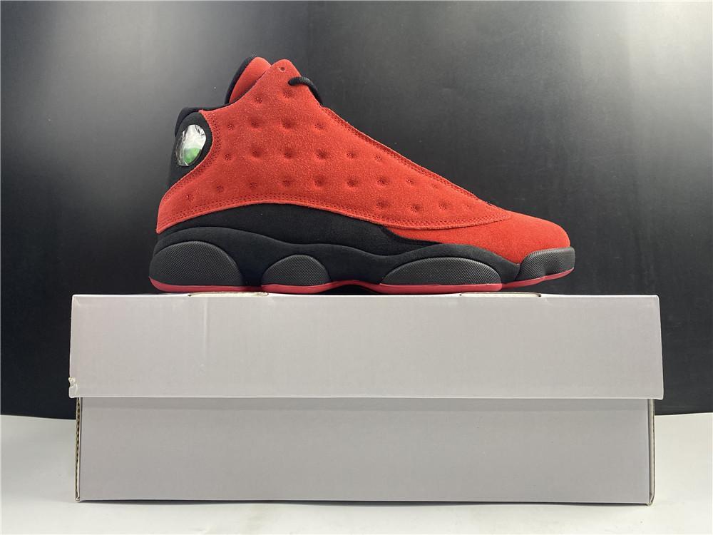 Yeni Erkekler 13 S Basketbol Ayakkabıları 13 Ters Geldi Tasarımcı Lüks Eğitmenler Ayakkabı Spor En Kaliteli Sneakers ile Kutusu