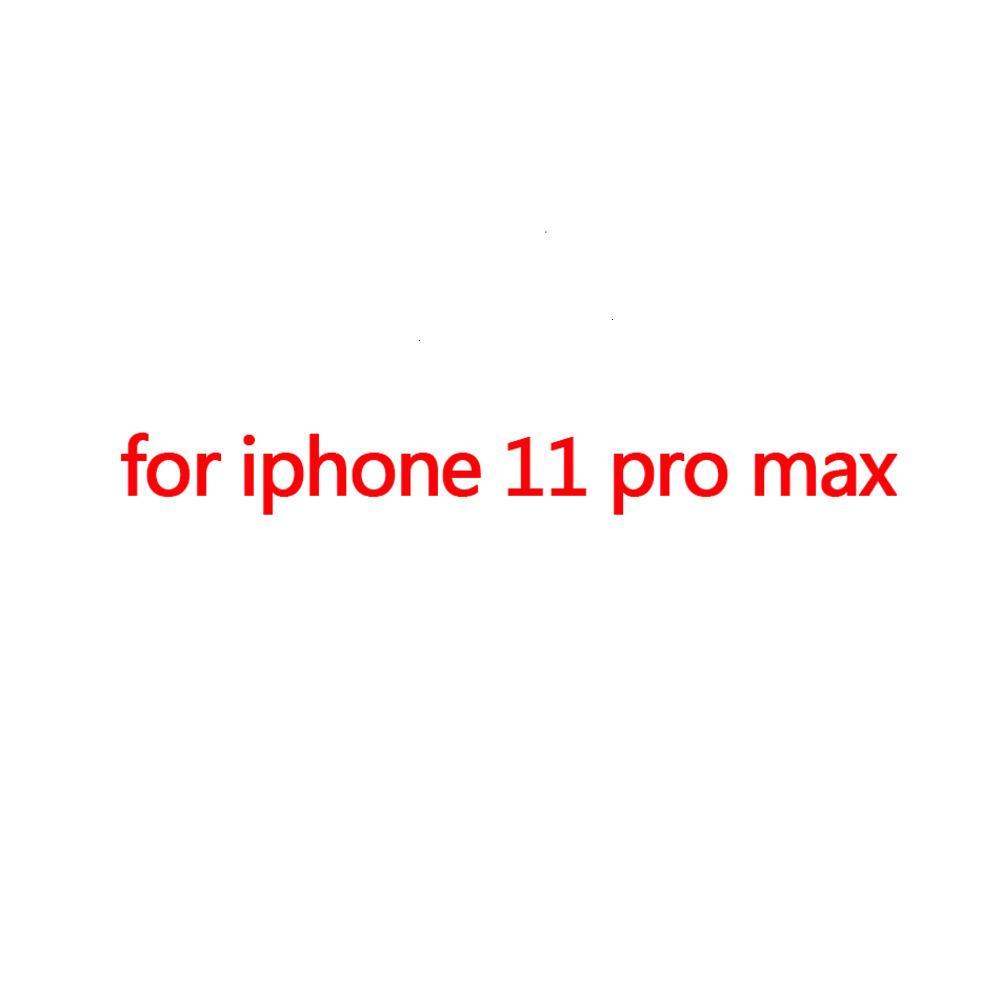 XGT2XR для телефона 11 PRO MAX XS X 7/8 плюс 10D изогнутая полная крышка закаленного стекла протектор экрана с пакетом 1