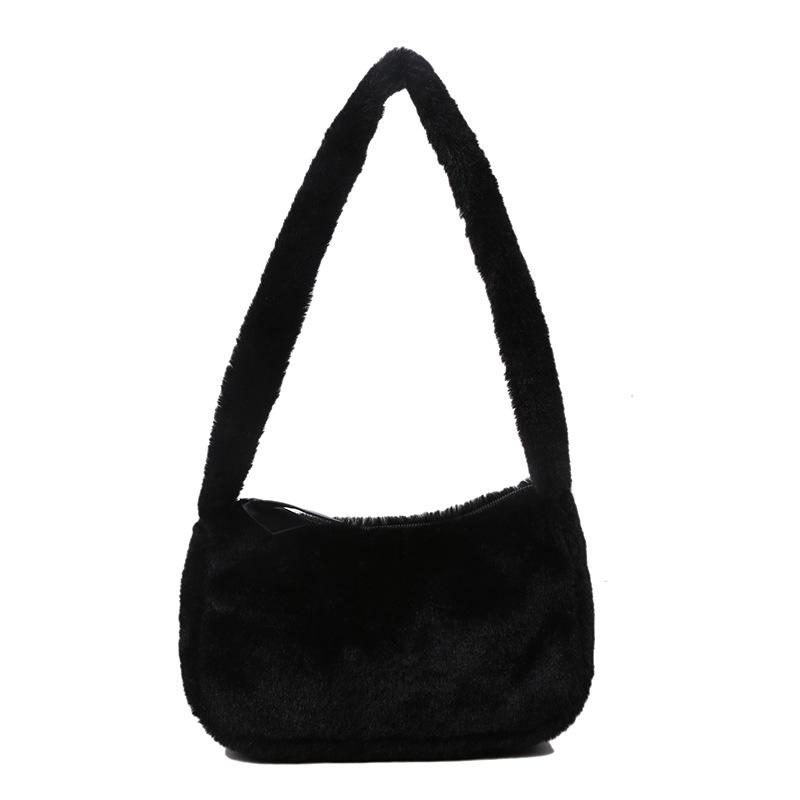 새로운 뜨거운 여성 귀여운 허리 가방 패션 bumbag 여자 딱딱 거림 벨트 가방 소녀 크로스 바디 가방 Sac 바나 탄 따뜻한 4 색 도매