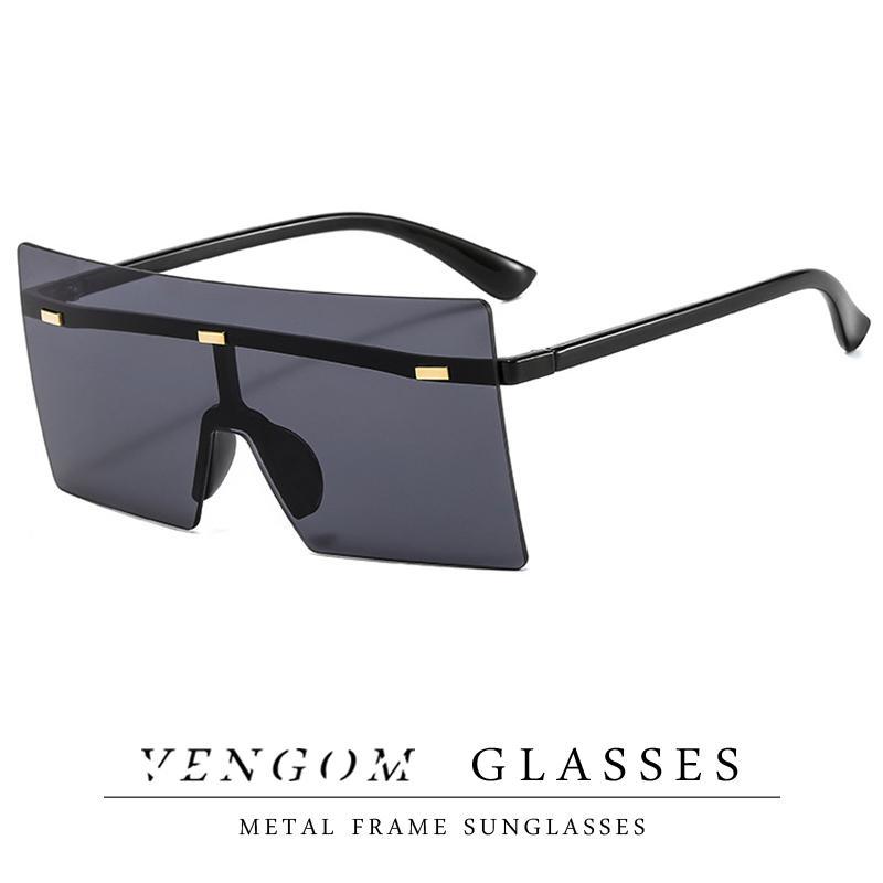 Wayfare Fashion Lunettes de soleil Blanc Hommes Femmes Unisexe 100/% Protection UV400