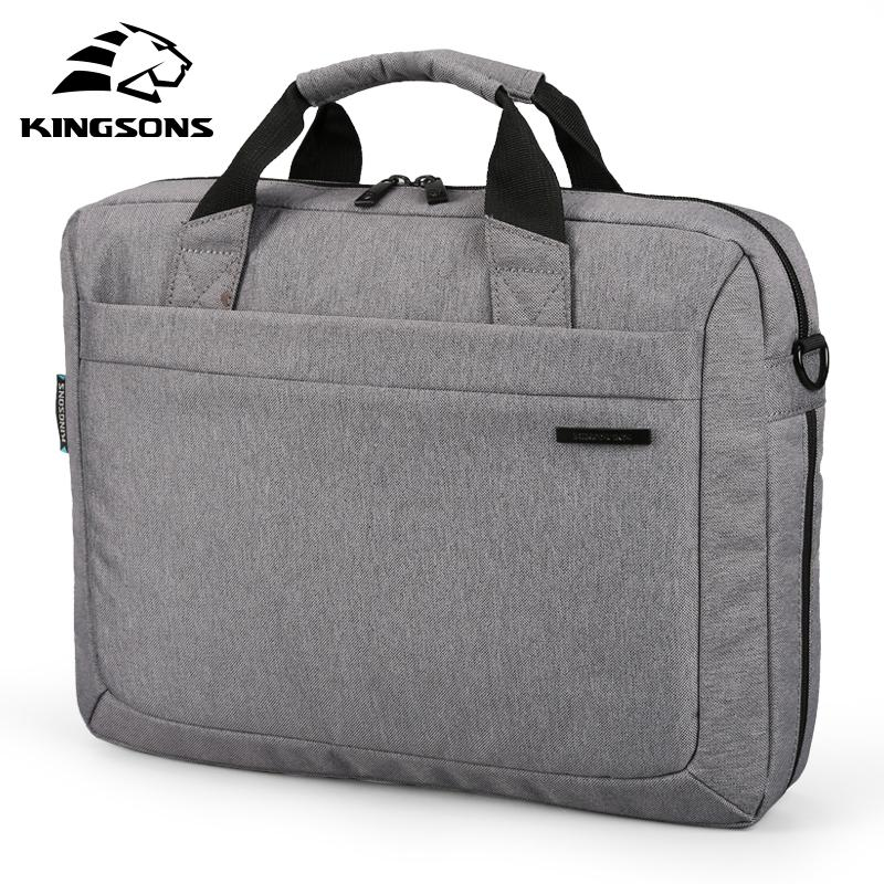 Waterproof 12'',13'',14'',15'' inch Notebook Computer Laptop Bag Briefcase Shoulder Messenger Bag