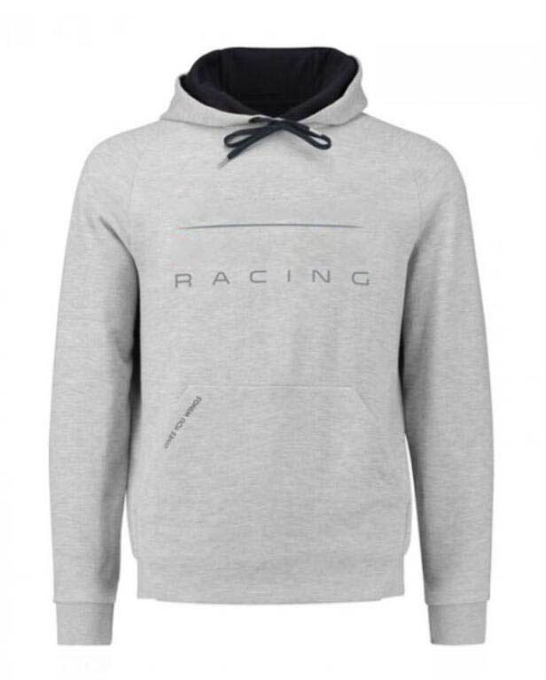 F1 Hayranları Sezon Takımı Spor Hoodie-Takım Modeli Artı Kabarık Kazak Sürme Spor Özel Hoodie