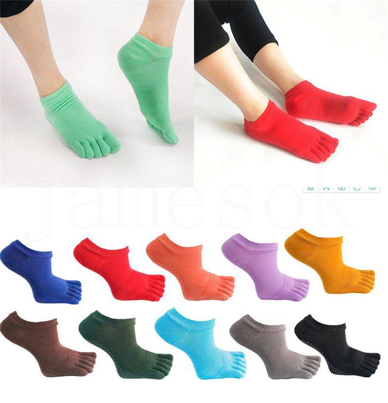 Yoga meias adulto algodão curto tornozelo esportes basquete futebol adolescente líder líder novo sytle meninas mulheres meias db276