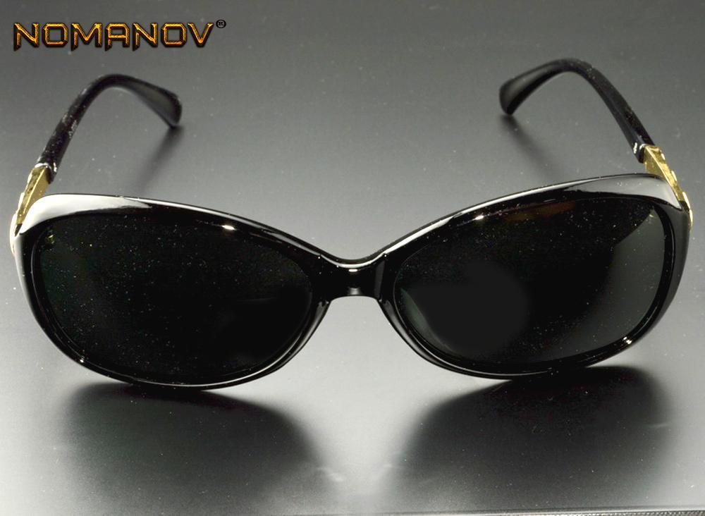 Tempel-Shop Oculos Gelegenheiten Masculino Limited Frauen Polarisierte Mode Sonnenbrille Schmetterling Übergroße Party Verschiedene empfindliche Eiwau