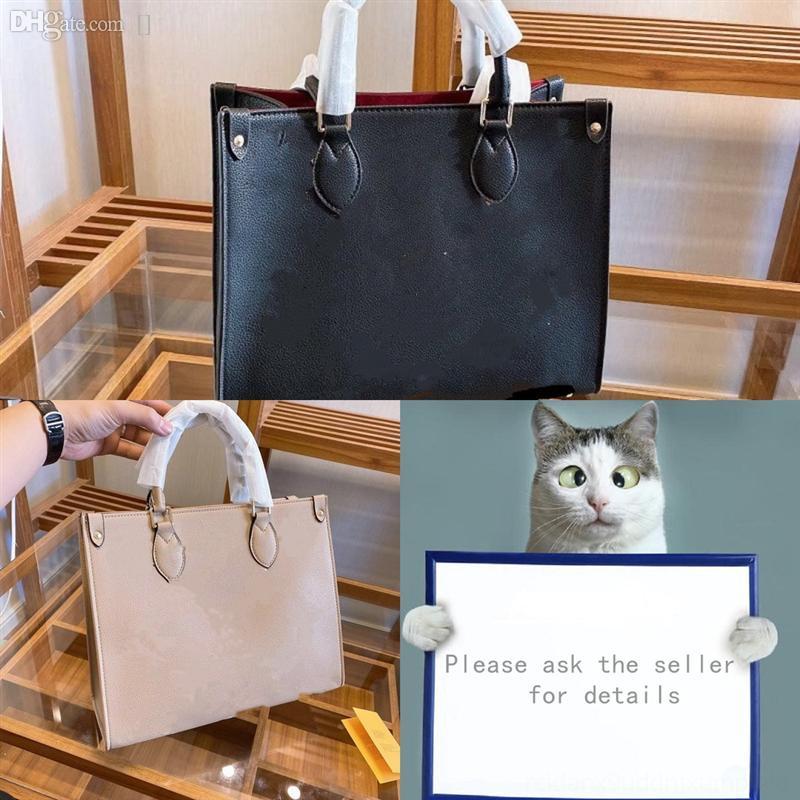 Zwol1 bag bag luxurys плечо женский цепь кроссовки сумки сумки кружка дизайнер сумка сумка большой высококачественный дизайнер