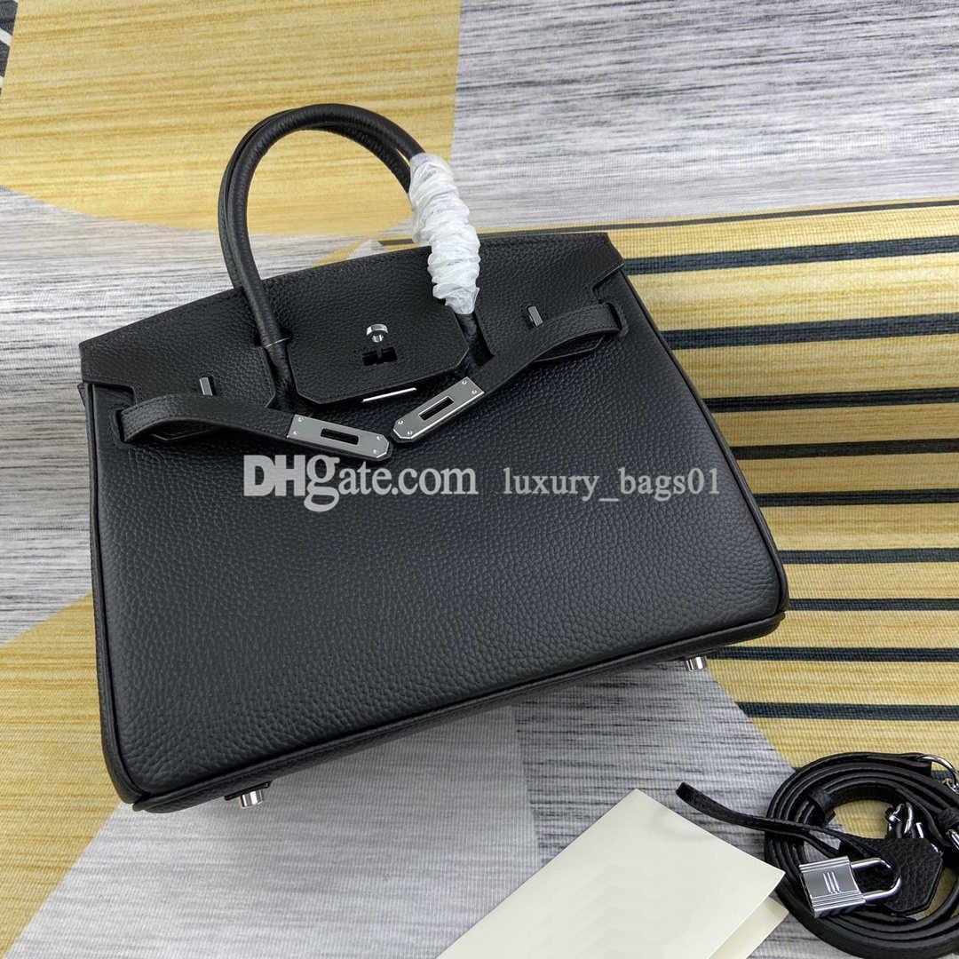 Hot High Womens Quality Designer Bolso Bolsas de calidad bolsos bolsos bolsos de lujo bolso de hombro moda diseñador de moda bolsos de lujo Lu SMTS