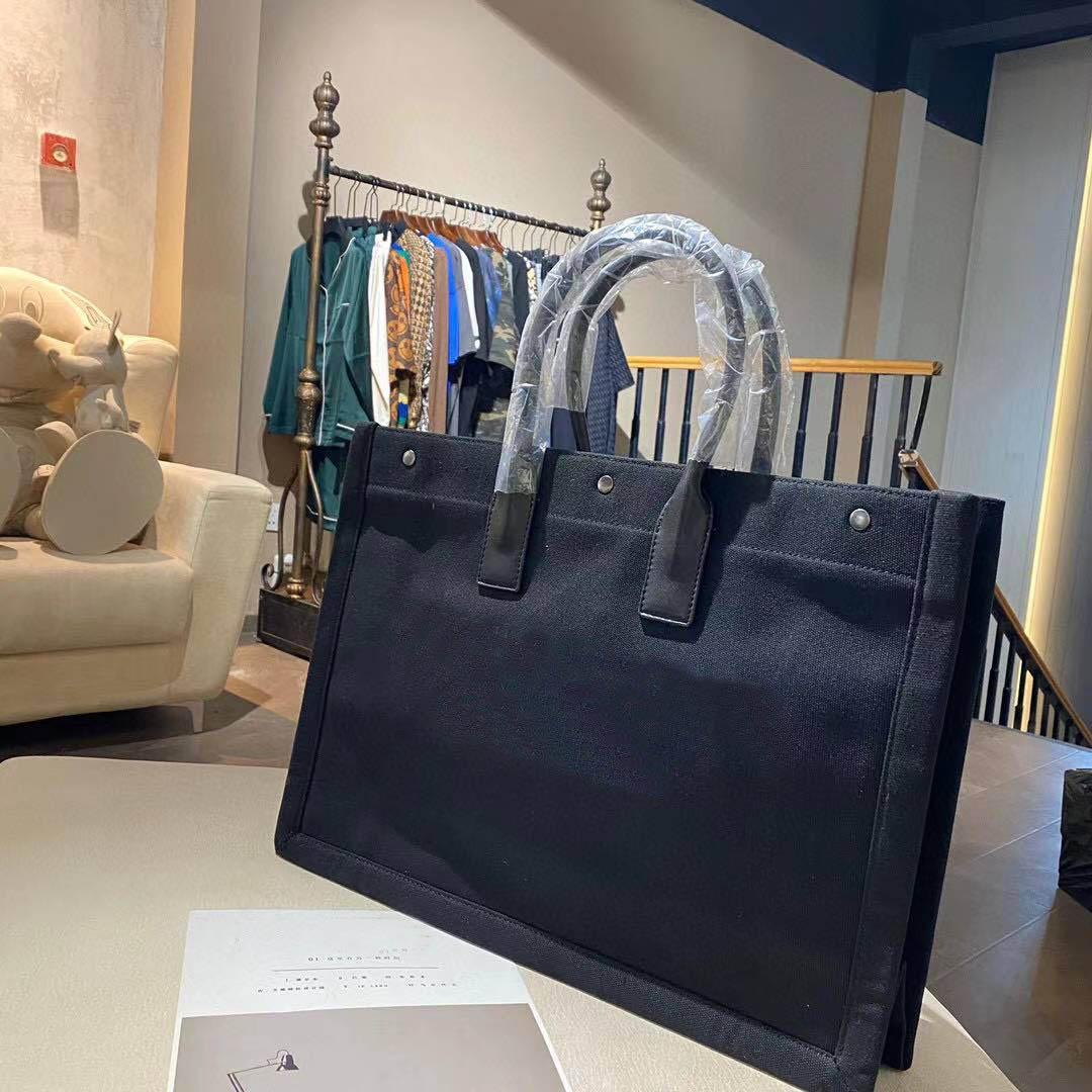 Classic designer handbag brand handbag fashion high quality high quality printed shoulder bag handbag ladies shopping bag free sh