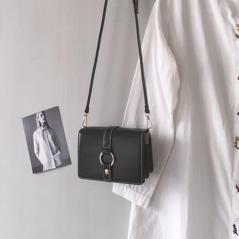 2021 moda sacos dourados carta tridimensional moda mulheres em relevo clássico bloqueio diagonal clamshell novo bolsa de bolsa reifn