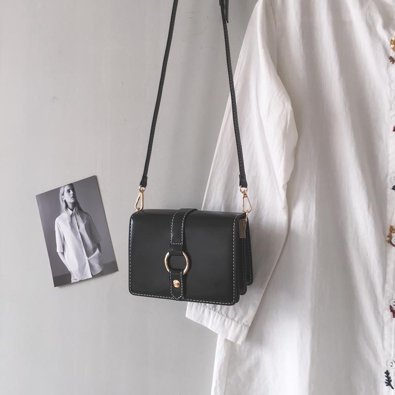 Сумка мода новая трехмерная классика 2021 сумки тиснение женские письма мода модуль золотой замок диагональная сумка Jasjt