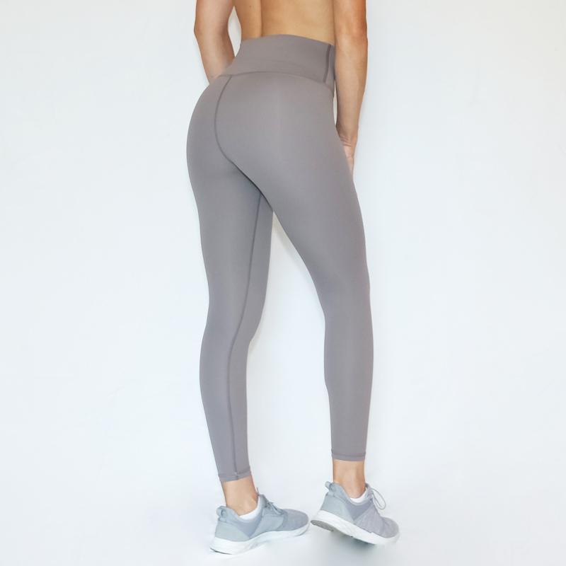 Népoagym Sugar Femmes Sport Leggings High Taille Femmes de Yoga Pantalons Sports Porter pour femme Gym Fitness Pants 201126