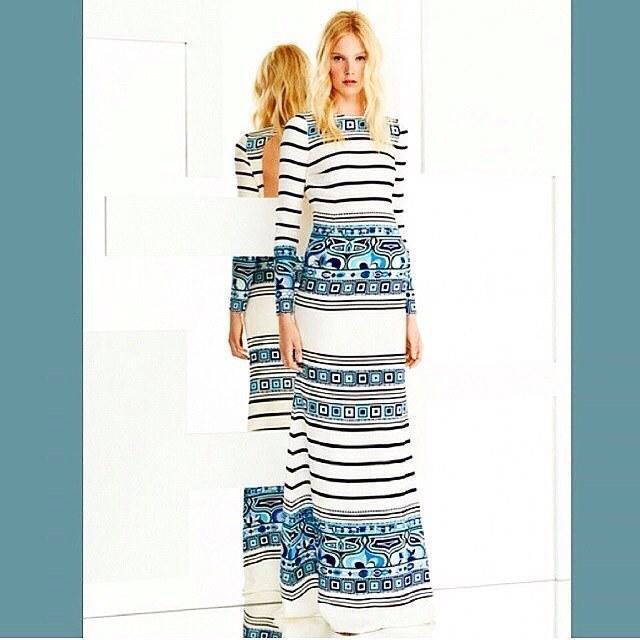 Günlük Elbiseler 2021 kadın Artı Boyutu Genişletilmiş Moda Charm İnce Elastik Örme Şerit Elbise Yüksek Kaliteli Parti XXL