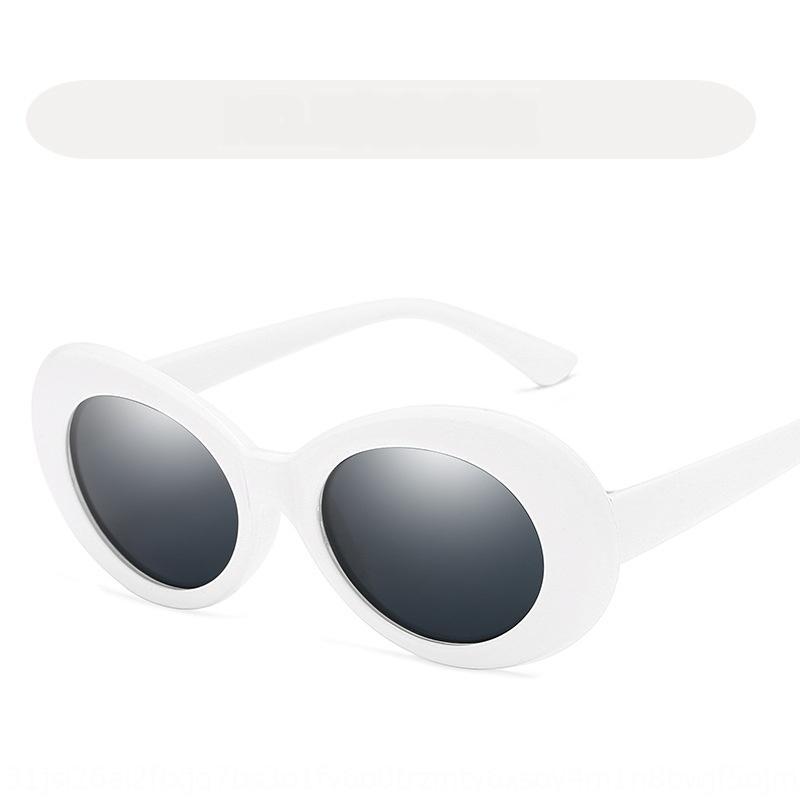 E10V 2020 европейские и американские роскоши солнцезащитные очки квадратный алмаз моды красочные дамы солнцезащитные очки красивая упаковка бо
